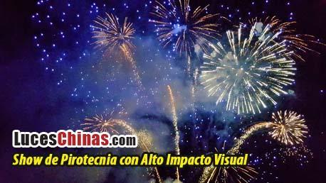 Show De Pirotecnia En Guatemala Show De Luces Pirotecnicas En Guatemala